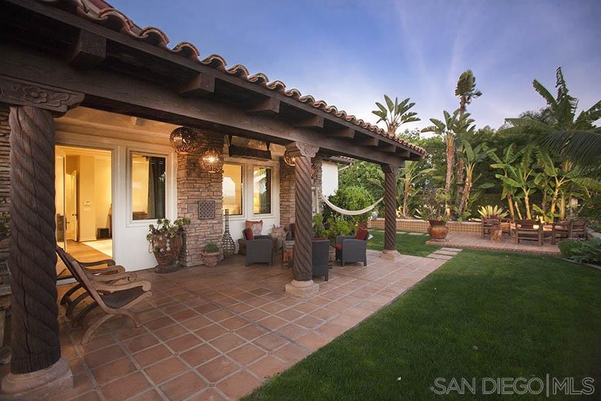 6735 Rancho Toyon photo