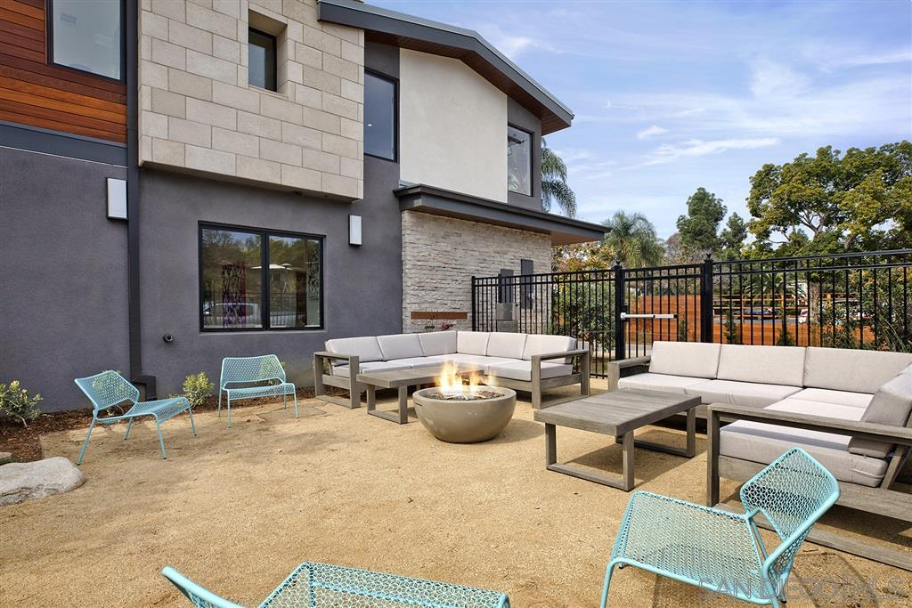 731 Valley Ave preview