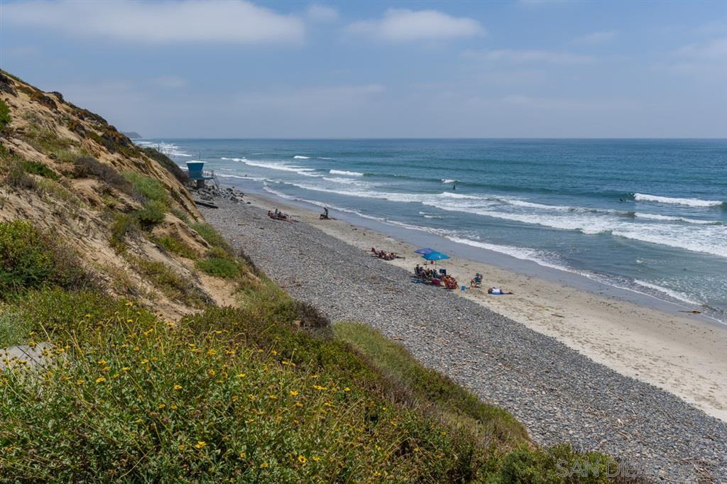 6479 Surfside Lane  X photo