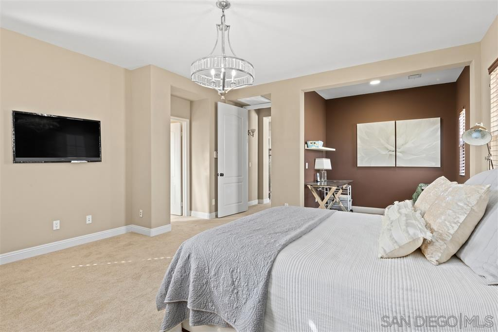 5839 Aster Meadows Pl photo