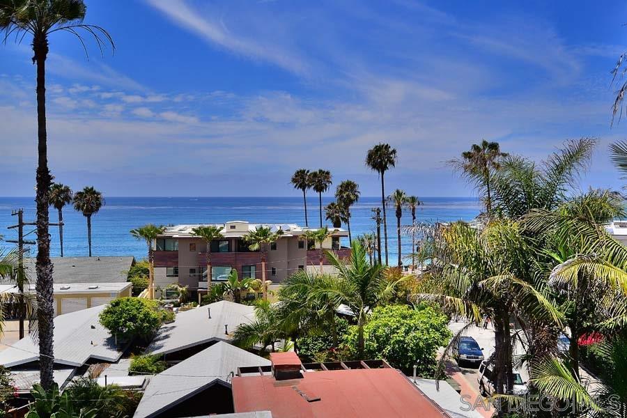 257 Playa Del Sur photo