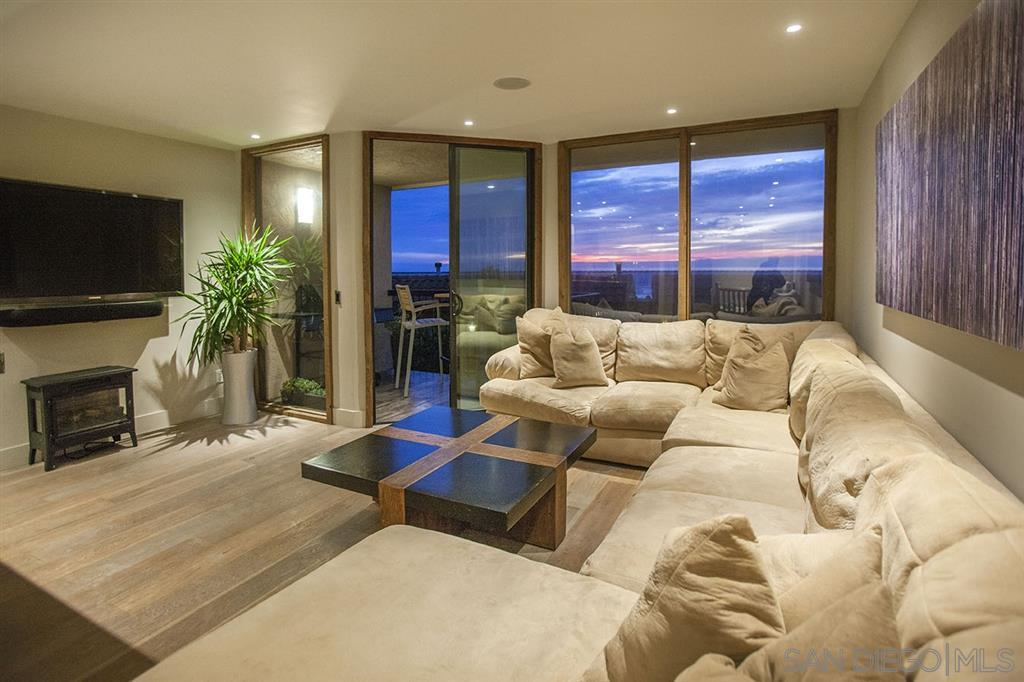 190 Del Mar Shores Terrace  71 preview