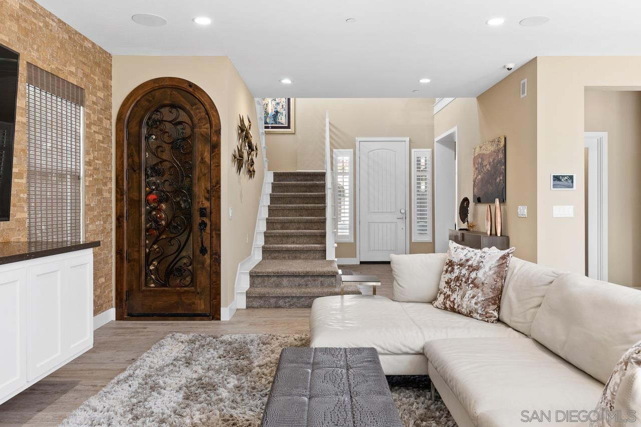 207 Stonesteps Way preview