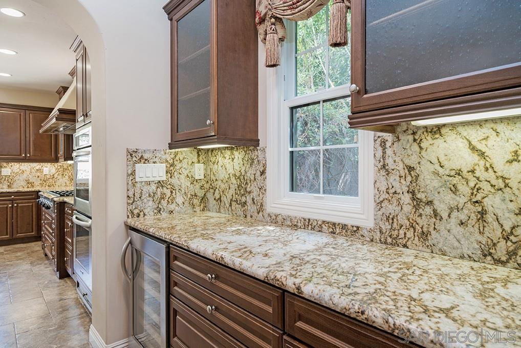 15615 Jube Wright Ct preview