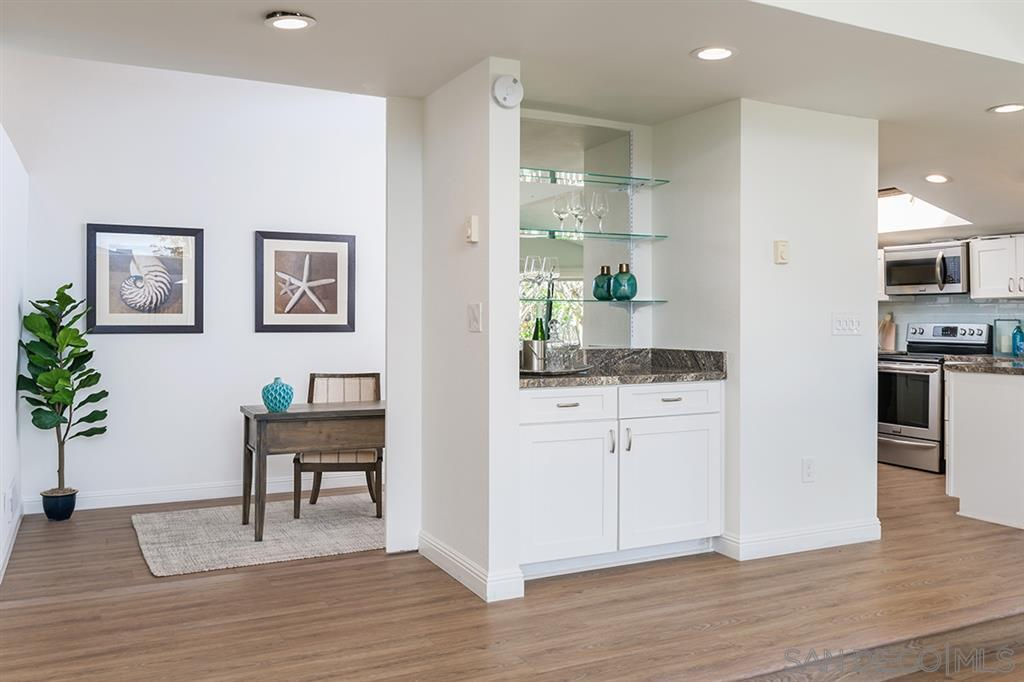 503 S Sierra Ave 154 preview