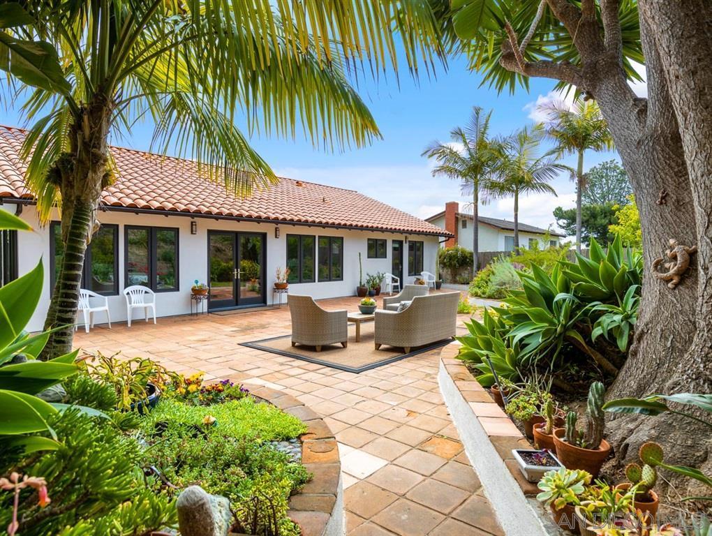 13340 Barbados Way photo