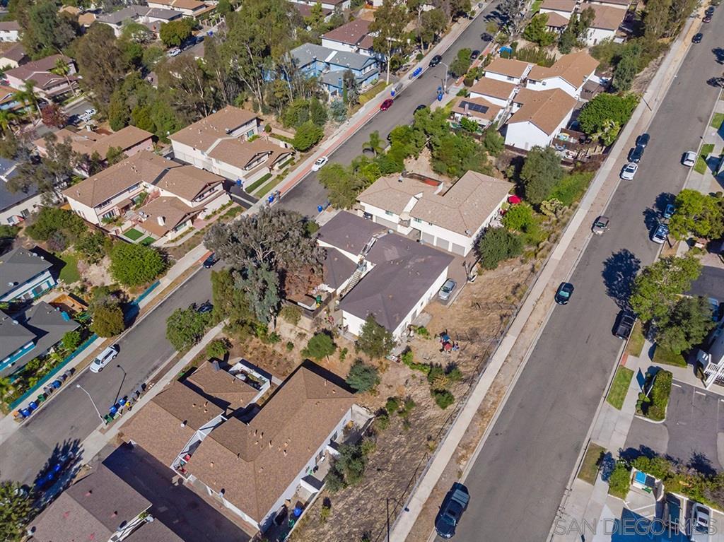 2142-2148 Via Sonora photo