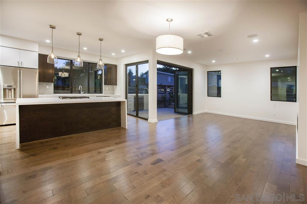 735 Valley Ave preview