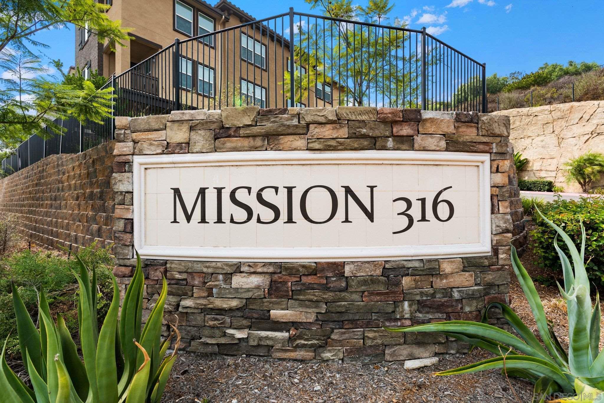 419 Mission Villas Rd photo