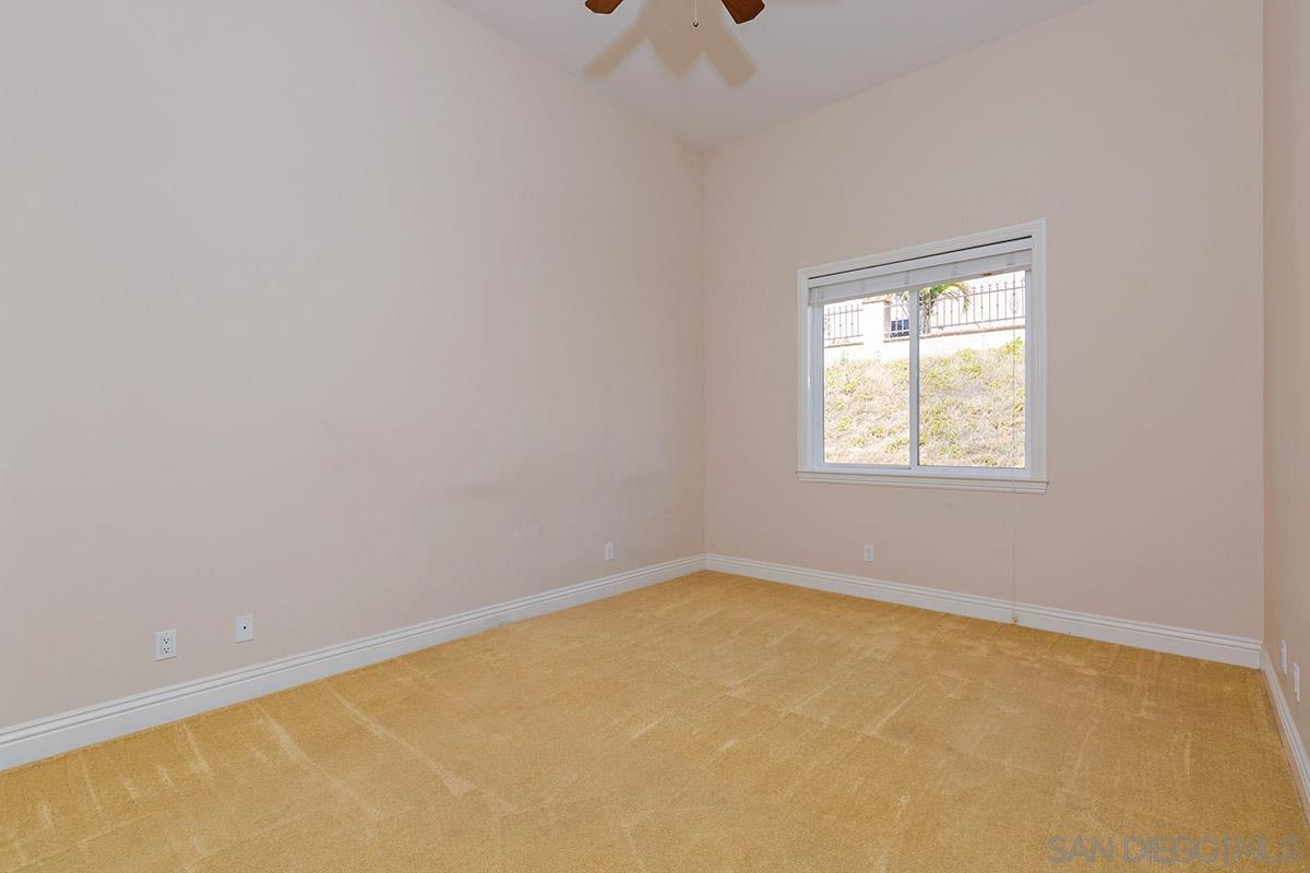 2377 Warmlands Ave preview