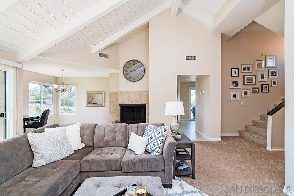 17405 Carnton Way preview