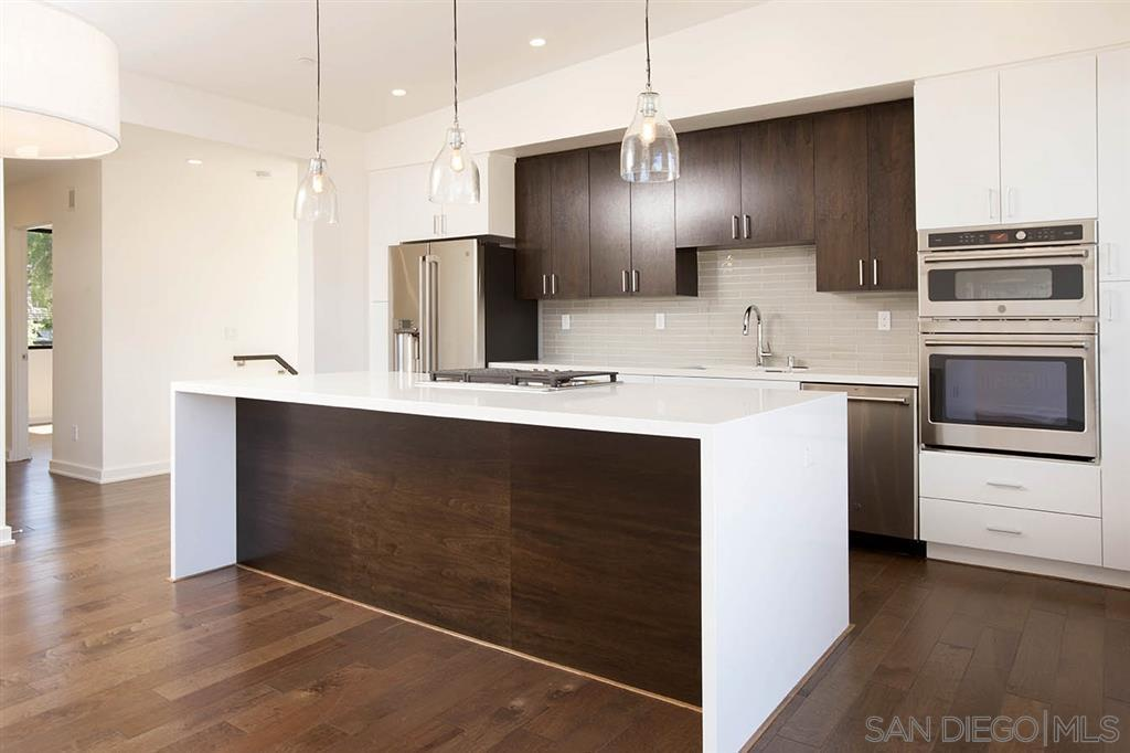 640 Valley Ave preview