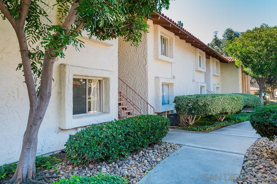 10669 San Diego Mission Rd  106 preview