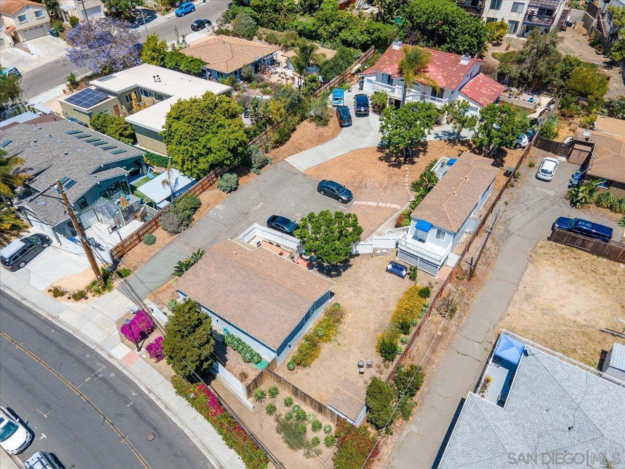 842-850 Valley Ave photo