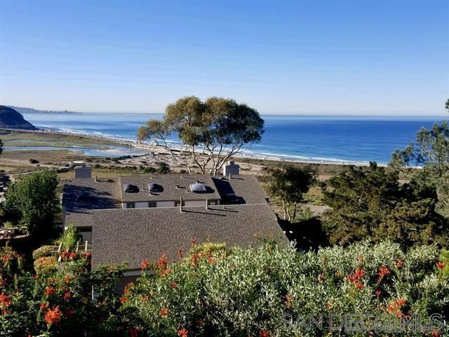 13274 Caminito Mar Villa photo