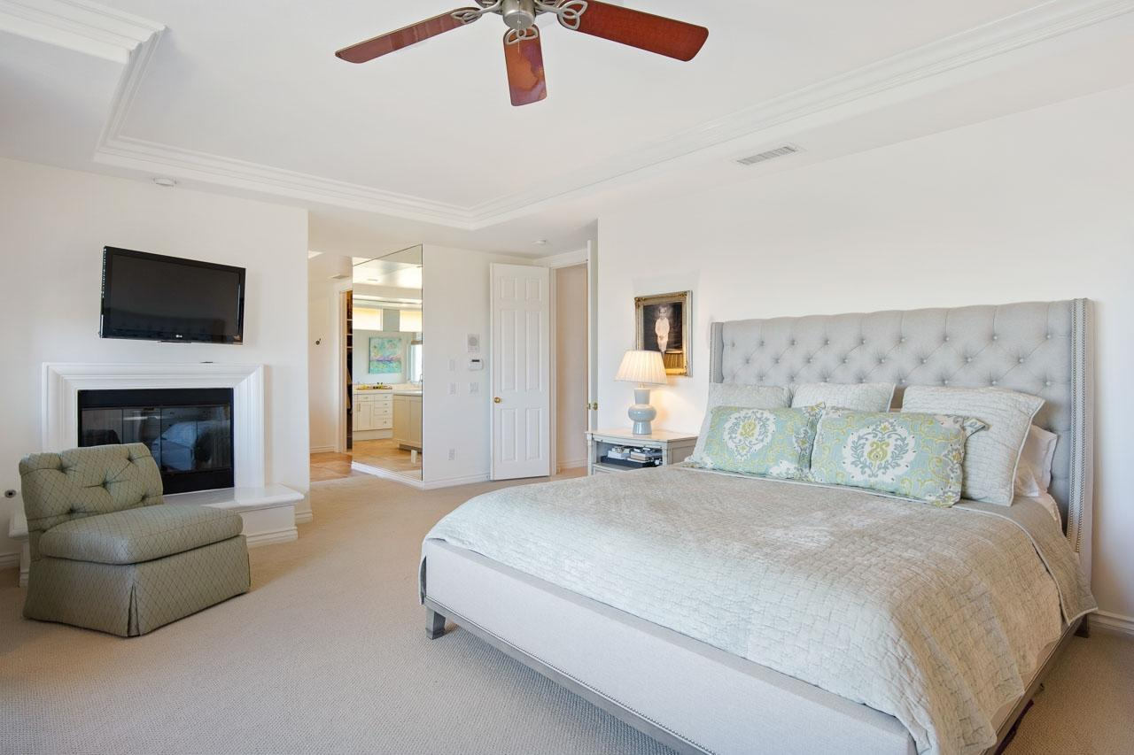 3866 Modena Place preview