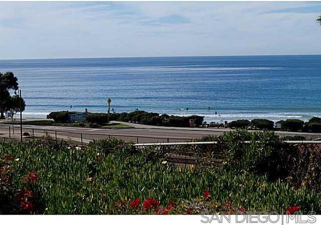 1562 Camino Del Mar Unit: 535 photo