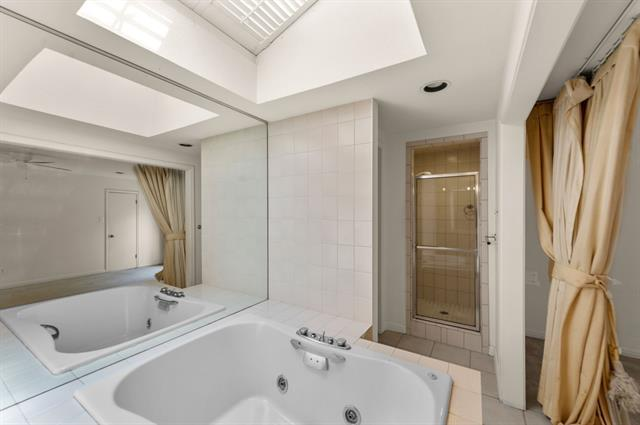 Tanglewood Townhome preview
