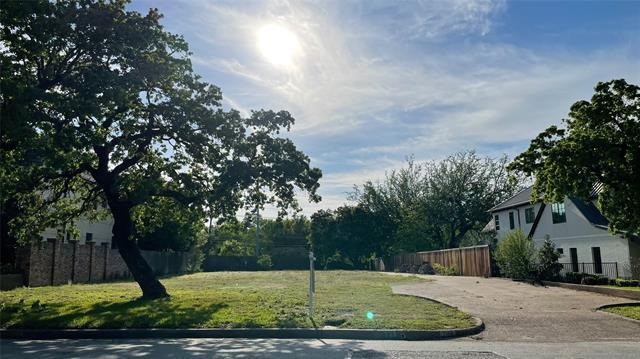 109 Crestwood Drive preview