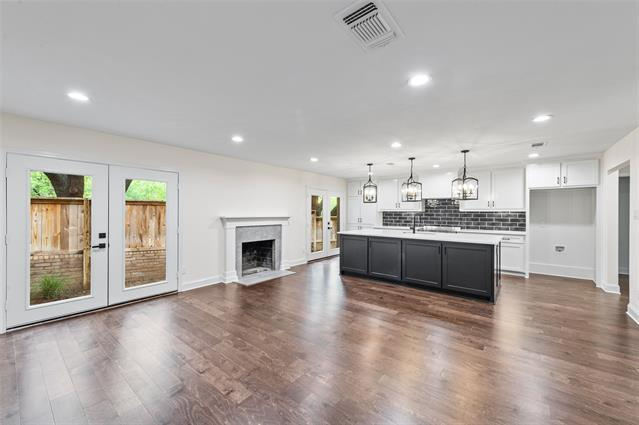 4540 Overton Terrace Court preview