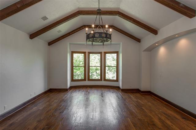224 N Rivercrest Drive preview