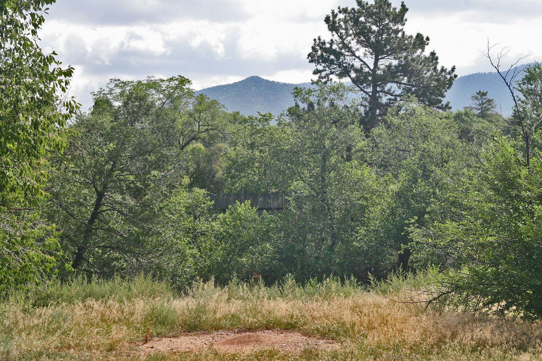 449 Camino Monte Vista