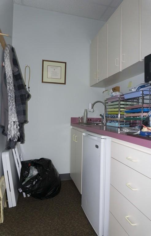 345 Boylston Street 4th Floor Unit: 401