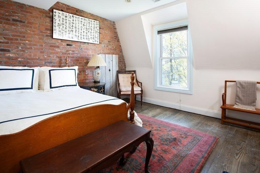 241 Boston Street Unit: 3 photo