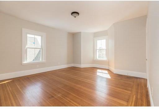 4 Lombard Street Unit: 2 photo