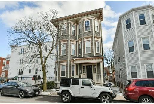 4 Maryland Street Unit: 1 photo