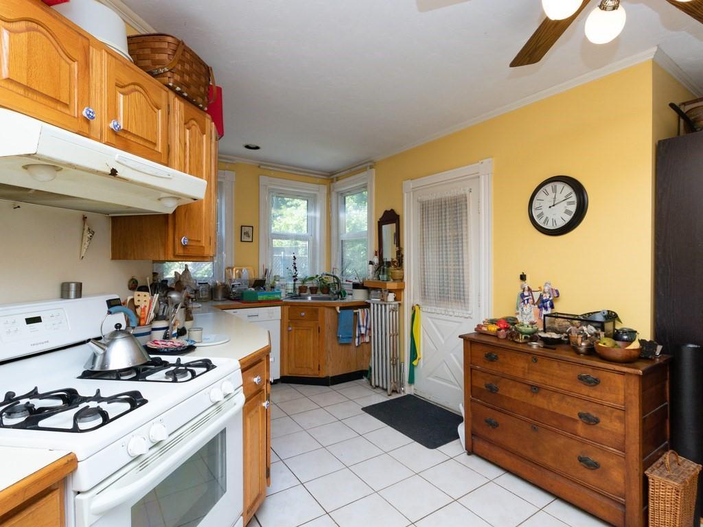 324 Ashmont Street photo