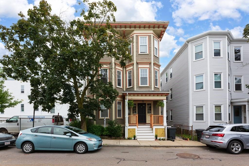4 Maryland Street Unit: 2 photo