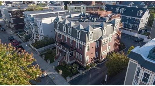 29 Mount Vernon St. Unit: 3 photo