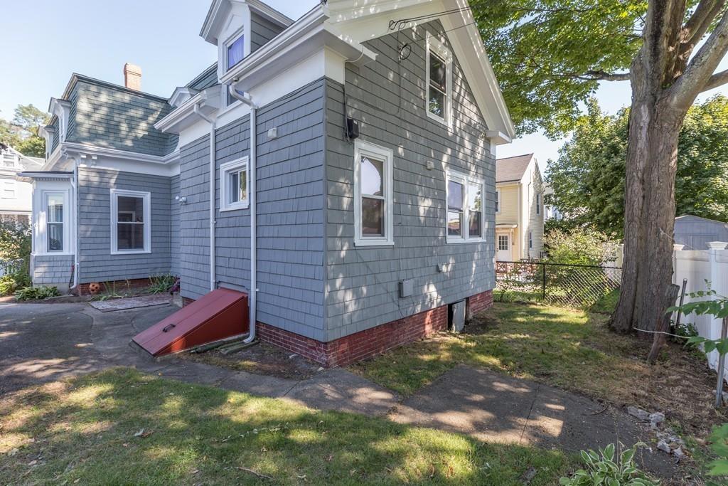 113 Richmond Street photo