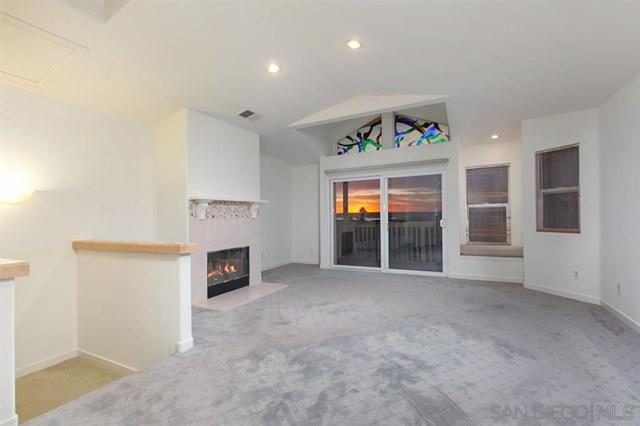 2526 Brant St preview