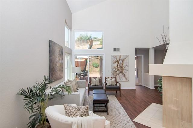 11734 Avenida Marcella preview