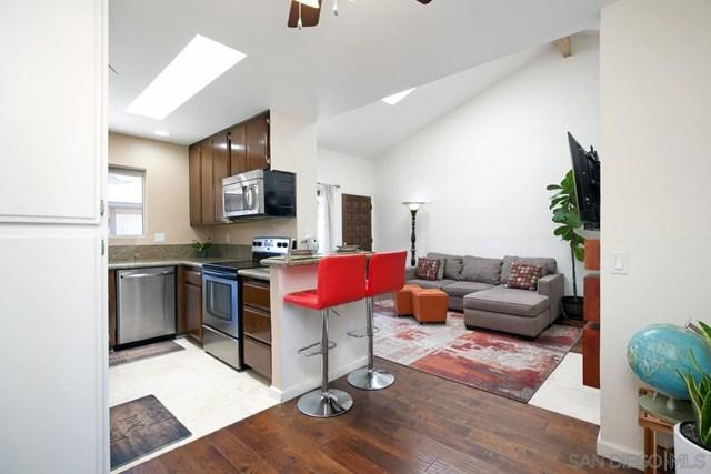 4430 Cleveland Ave Unit: 22 preview