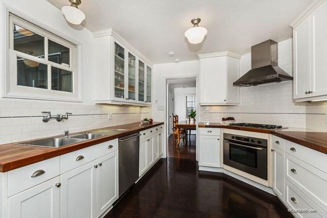 1727 Mission Cliff Drive preview