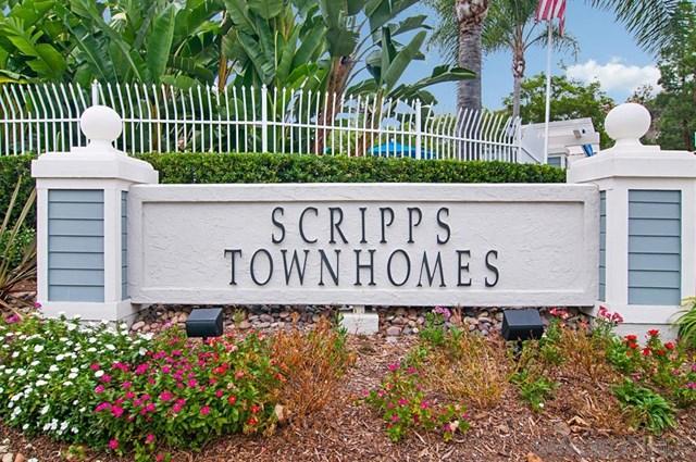 9940 Scripps Vista Way Unit: 136 preview