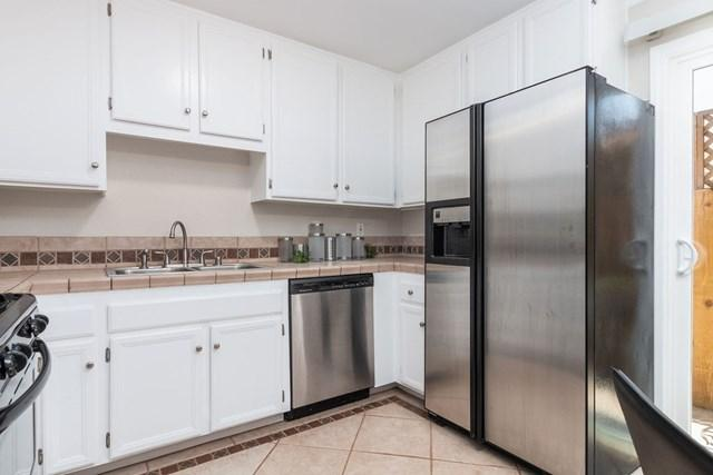3760 Herman Ave Unit: 2 preview