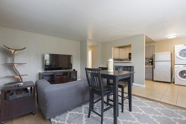 2840 39th Street Unit: 10 preview