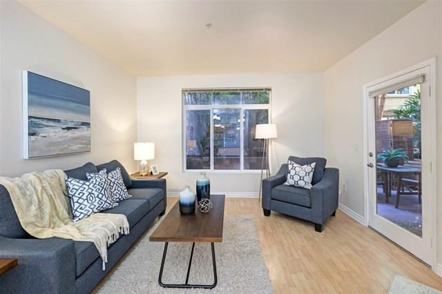 2400 5th Ave Unit: 107 preview