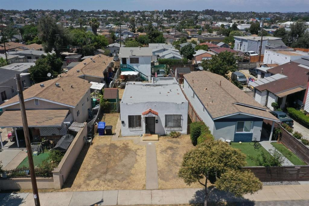 2948 50 Franklin Ave photo