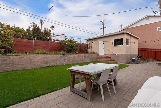 1230 Catalina Blvd photo