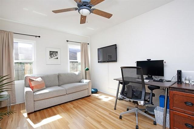 3440 Cooper Street photo