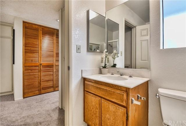 365 W Alameda Avenue Unit: 201 photo