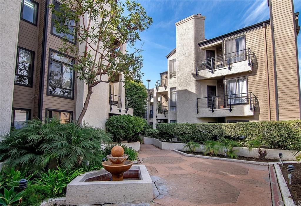 437 E Palm Avenue Unit: 106 photo