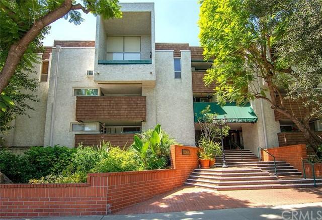 355 S Los Robles Avenue Unit: 103 photo