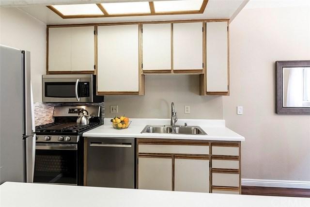 620 N 6th Street Unit: 102 photo