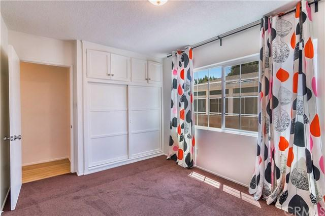 408 S Cliveden Avenue photo